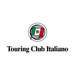 touring-club-italiano