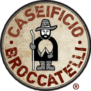 logo-caseificio-broccatelli