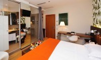 deluxe-assisi-hotel4stelle-dal-moro