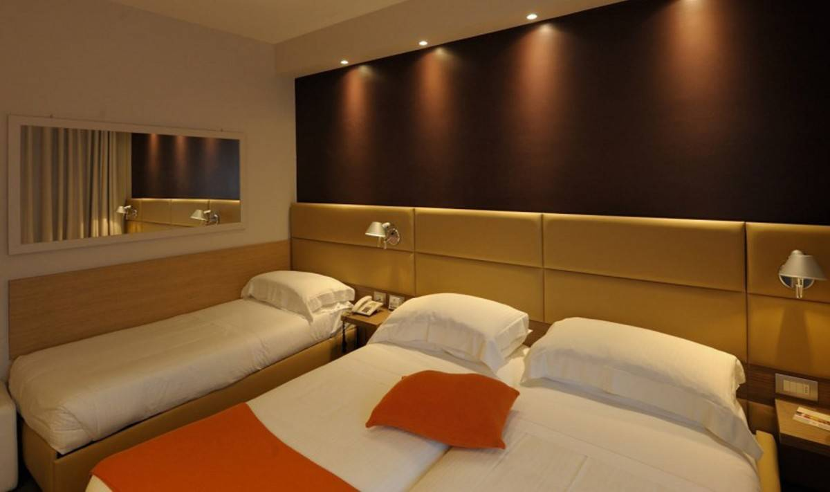 hotel-4-stars-assisi-dal-moro-gallery