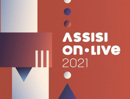 Assisi Onlive 2021